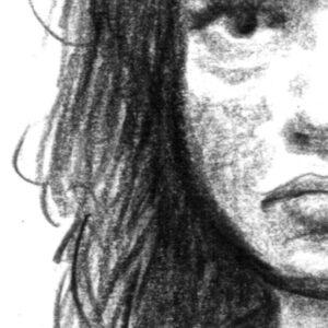 Monocromo - IDU Ilustración