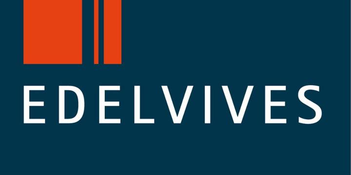 Logo-Edelvives-azul-720px
