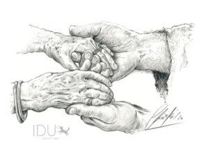 El Argar | IDU Ilustración