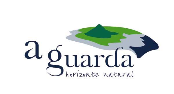 NP-27052019-A-Guarda-oferta-unha-praza-de-informador-turístico