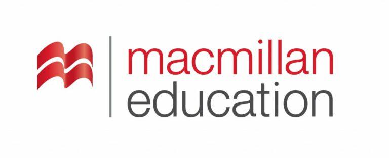 macmillan-education-colour-logo-1024x417